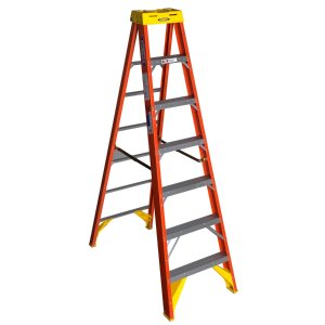 30% offWerner Ladders Sale @ Lowes
