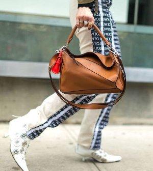 Dealmoon Exclusive Early Access!10% Off Loewe Handbags @ Luisaviaroma