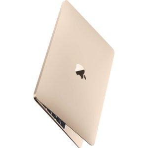 As low as $999.99Apple Macbook (Latest Model) 12