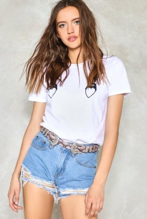 New Arrivalson Spring/Summer Clothing @ Nasty Gal