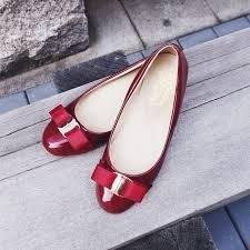 Starting at $299Salvatore Ferragamo Shoes & Handbags @ Gilt