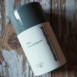 $39.60Dermalogica Daily Microfoliant, 2.6-Ounce