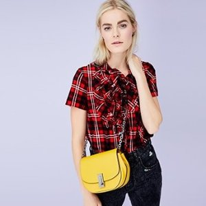 Up to 86% Off Marc Jacobs Sale @ Hautelook