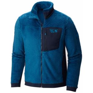 Men's Monkey Man™ Jacket | MountainHardwear.com