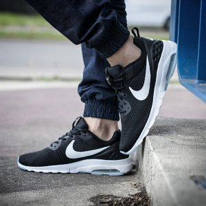 Starting at $22.48Nike Shoes @ Macy's