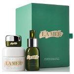 La Mer The Moisture Intense Collection @ Barneys New York
