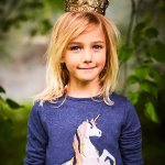 New Arrivals Kids Apparel @ Mini Boden