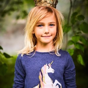 20% Off Your First Order + Free ShippingNew Arrivals Kids Apparel @ Mini Boden