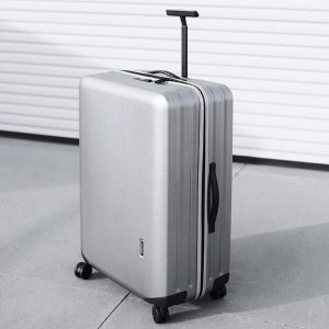 Extra 40% Off + Free ShippingSelect Style @ Samsonite