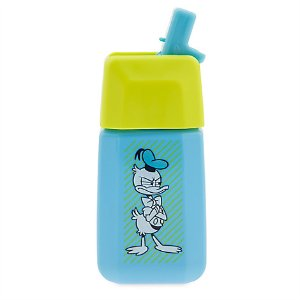 Mickey Mouse and Donald Duck Juice Box - Summer Fun | Disney Store