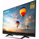 Best Buy Labor Day TV & Home Theater Savings