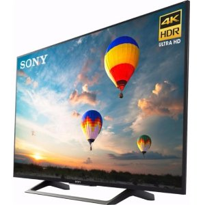Save Up to $700Best Buy Labor Day TV & Home Theater Savings