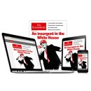 12 Weeks for $12 The Economist Print/Print + Digital/Digital Subscription @ The Economist