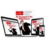 The Economist Print/Print + Digital/Digital Subscription @ The Economist