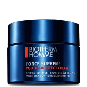 FORCE SUPREME YOUTH ARCHITECT CREAM luxury variant by Biotherm