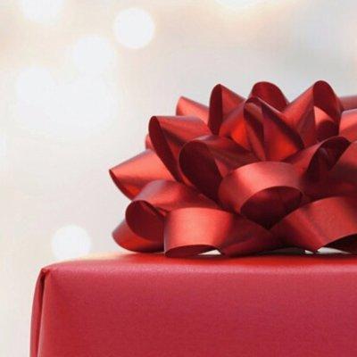 圣诞礼物清单,只有预算说了算