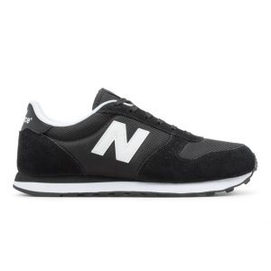 New Balance WL311-SU on Sale - Discounts Up to 10% Off on WL311BLK at Joe's New Balance Outlet