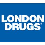 London Drugs 黑色星期五海报出炉啦!