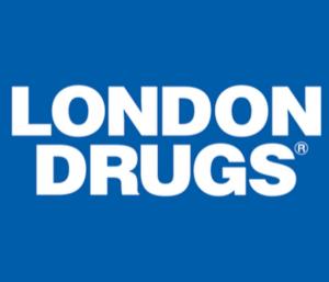 黑五折扣抢先看London Drugs 黑色星期五海报出炉啦!