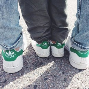 $29.98ADIDAS Boy's Shoe