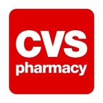 Order With Curbside Pickup @ CVS.com
