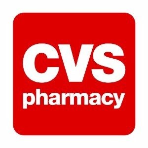 $10 Off $10Order With Curbside Pickup @ CVS.com