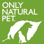 For New Customers @ Only Natural Pet