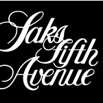 断码中:Saks Fifth Avenue 大牌服饰、手袋、鞋履等 SF蝴蝶鞋