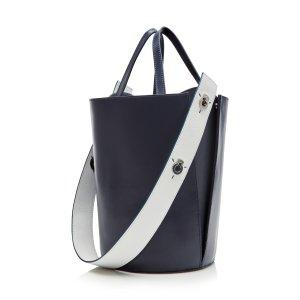 Mini Lorna Bucket Bag by Danse Lente