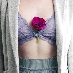 Gigi Bralatte – Undies.com