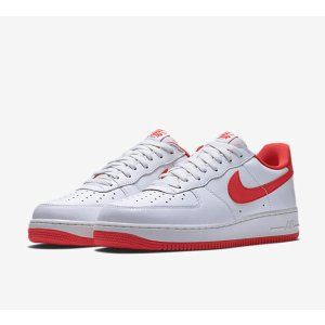 Nike Air Force 1 Low Retro Men's Shoe. Nike.com