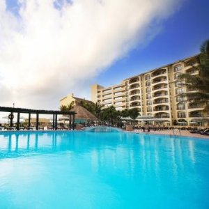 $91+The Royal Islander All Suites Resort - Cancun