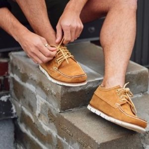 Extra50% OFFTimberland Men's Shoes Sale