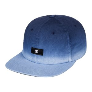 Men's Dipstern Hat