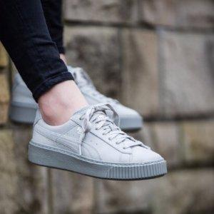 40% Off Puma Women's Shoes @ Neiman Marcus Last Call