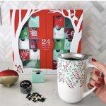 DAVIDsTEA  加拿大最好喝的花茶 满$50享优惠
