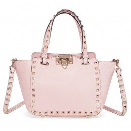Up to 80% Off + FREE SHIPPINGVALENTINO popular style Totes wallet and sunglasses@