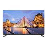 LG 49Inch Full LED HDTV 49LF5400