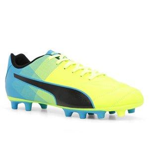 PUMA WATTS 足球鞋