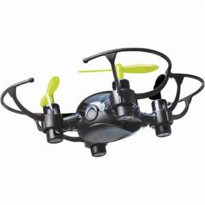 protocol neo-drone ap mini stunt 无人机