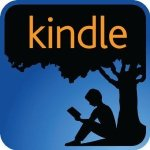 $3 Credit Toward Select Kindle Books