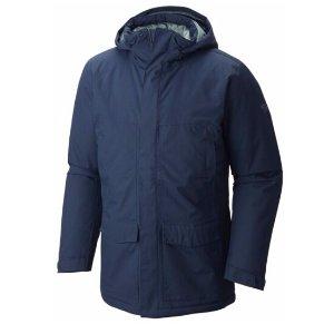 Men's Radian™ Insulated Coat