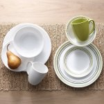 Select Regular Priced Dining and Entertaining Items @ Target