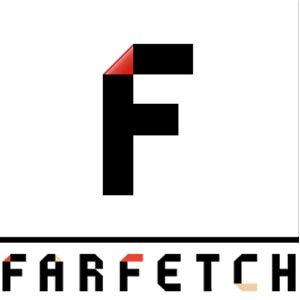 包邮+新用户9折Farfetch秋冬上新,好多加拿大没有的品牌和款式哦