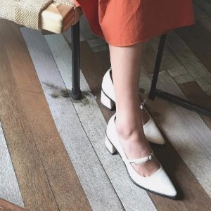 20% OffMarcie Shoes Sale @ W Concept