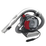 Black+Decker BDH1200FVAV 12V 车载吸尘器