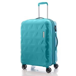 Extra 40% Off + Free ShippingSelect Hardside Collections @ Samsonite