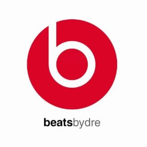 Extra 20% OffRefurbished Beats by Dr.Dre Headphones Sale