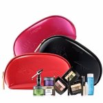 with $39.50 Lancome Purchase @ Bloomingdales