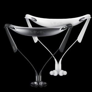 Refurbished Samsung Level U Pro Wireless In-Ear Headphones